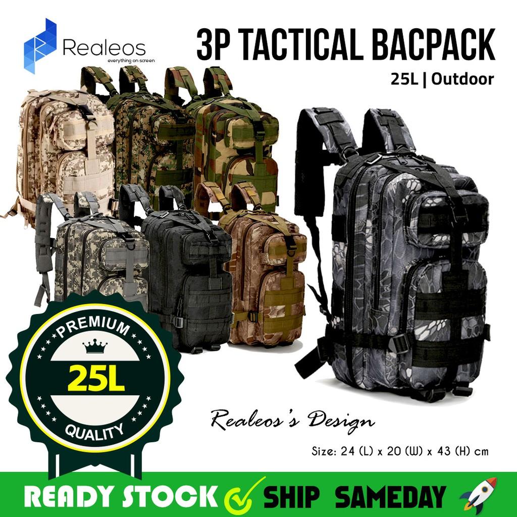 bacba31032cfc Coach Mens F54135 Charles Slim Backpack Sport Calf Leather Saddle Black Bag  Beg