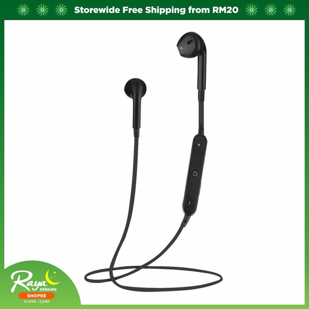 1a0f2bc13e2 POYATU Full Size Headphone Hard Case For Samsung Level U Pro Wireless  Bluetooth Headphone Carry Case Box With Shoulder S | Shopee Malaysia