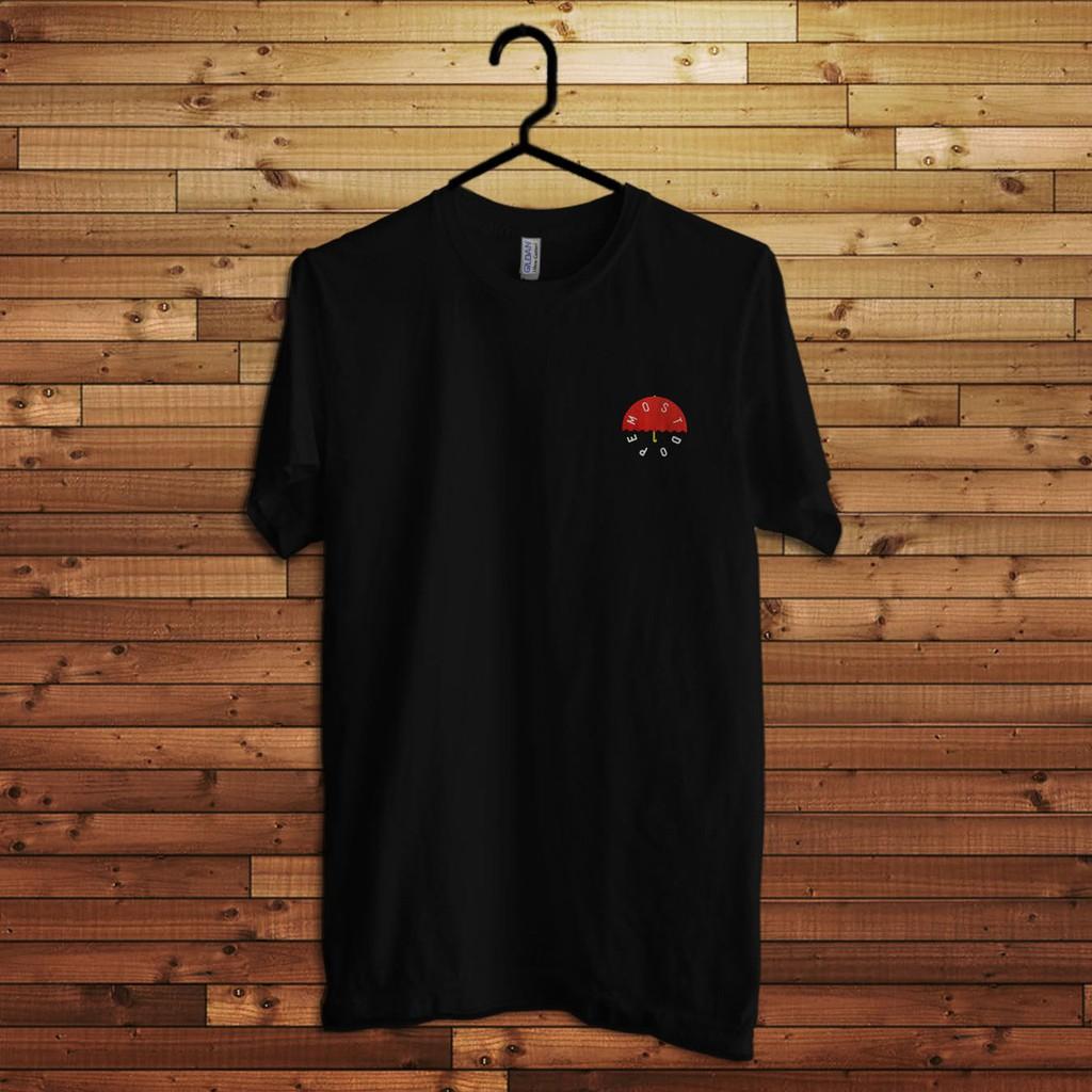 Official Mens Bob Dylan T Shirt Reinforced Music Short Sleeve Crew Neck Tee