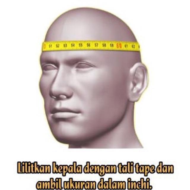 Songkok Sob Baldu Lipat