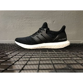new concept 8768a 1605a Adidas Ultra Boost ATR Mid Socks Running Shoes Fashion Sale