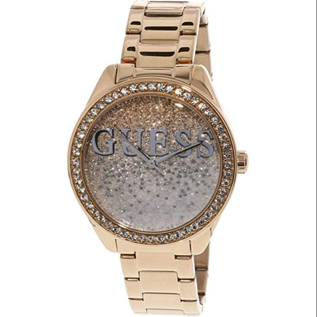ProductImage. ProductImage. Montre Guess W0987l3
