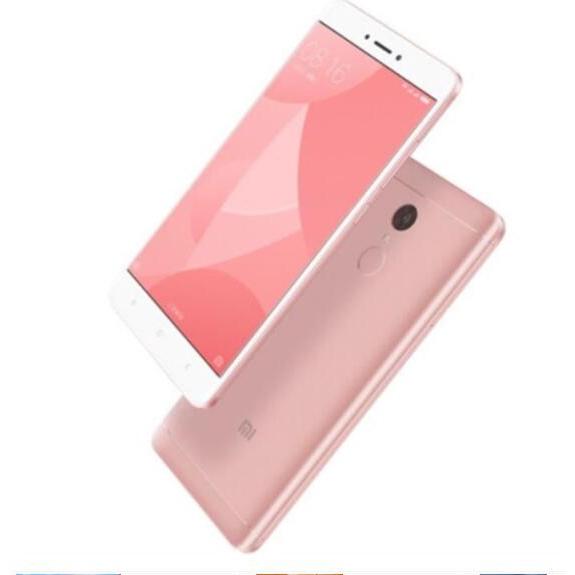 Xiaomi Redmi Note 4X Price in Malaysia & Specs | TechNave