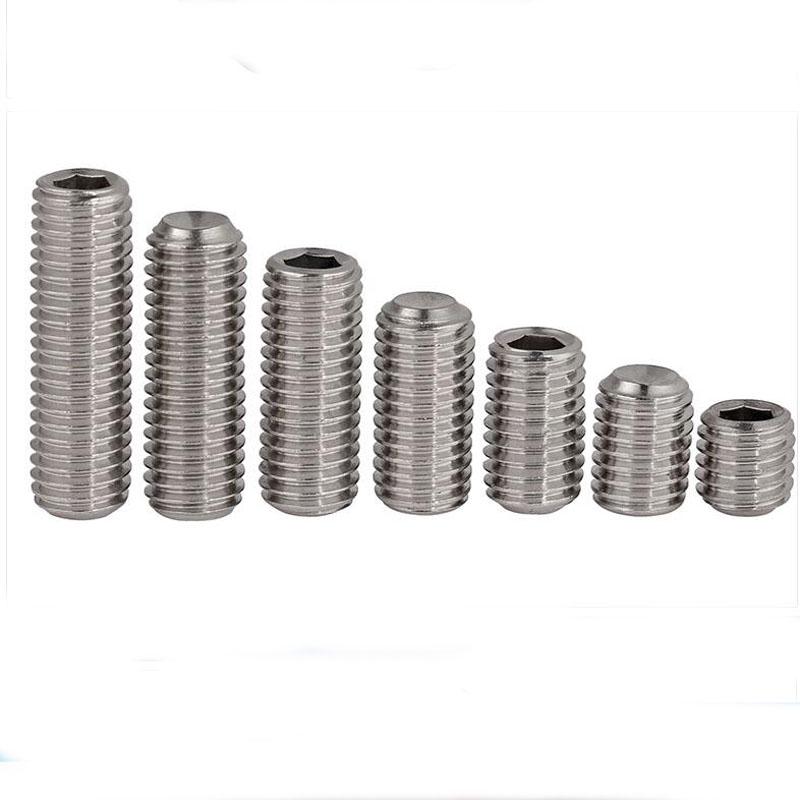 Frozen Machine Parts Bunn Shaft Assembly Auger Drive RoHS #28081.0001