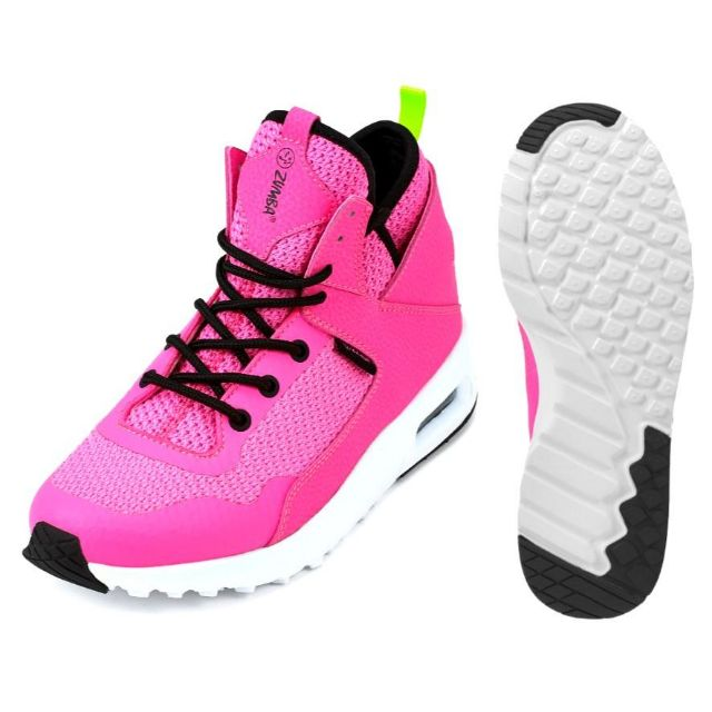 free shipping d8c84 09ec9 zumba shoe - Sports Shoes Prices and Promotions - Womens Shoes Feb 2019   Shopee Malaysia