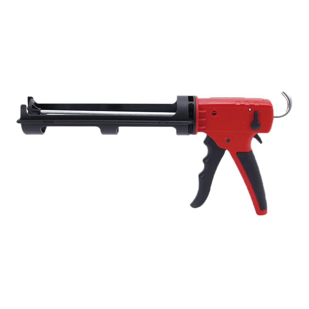 DURATEC 928 Caulking Gun