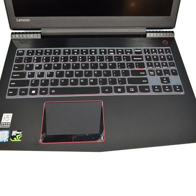 2019 New keyboard protector☊2018 Lenovo Legion Y530 Y520 Y720 Savior R720  Y7000 y7000p notebook computer keyboard Prote