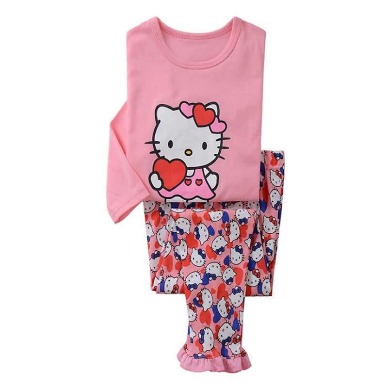 ^YW^^^^ ❤ Infant Boys Girls Cartoon Flannel Bathrobes Hoodie Sleepwear+Footwear Outfits