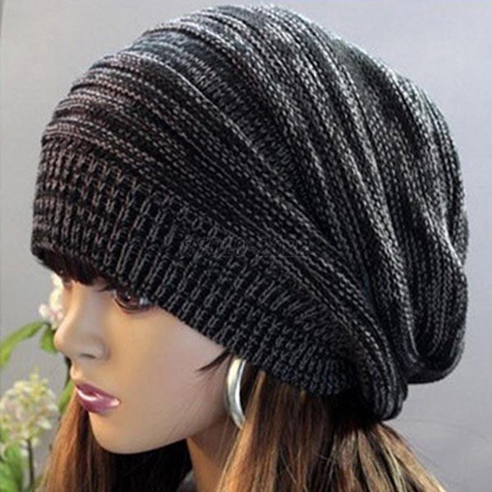 e007074e30e Halloween Caps Mad Knit Joggers Rasta Warm Mask Caveman Wig Beard Hat  Handmade