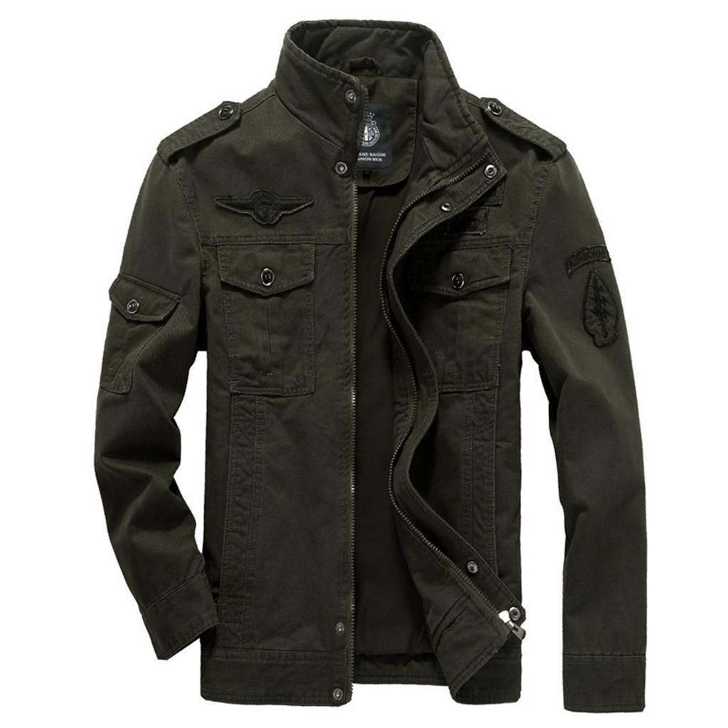 2a769dcc5cf8 Puma Men´s Nightcat Running Jacket 513065-01