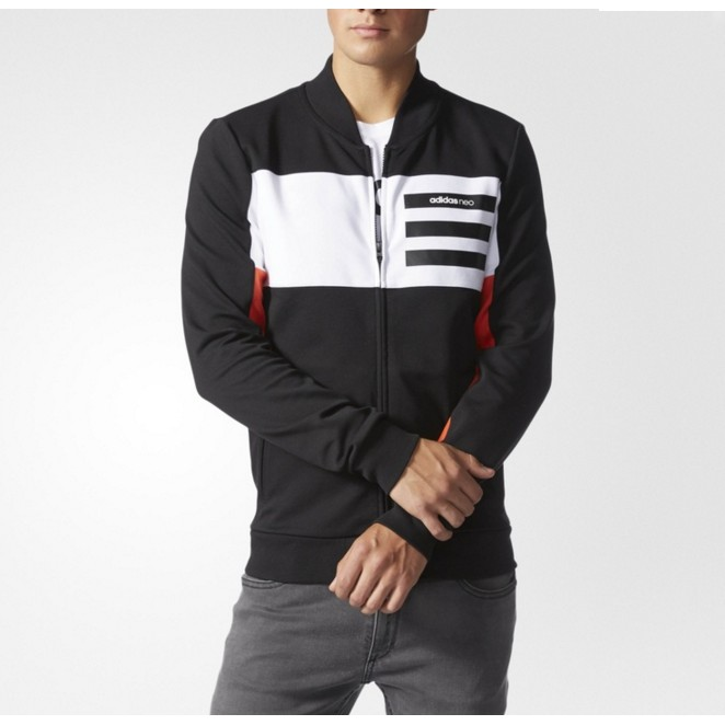 60976d94f419 adidas jacket - Prices and Promotions - Men s Clothing Jan 2019 ...