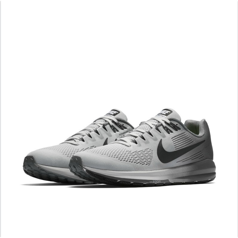 NIKE AIR ZOOM STRUCTURE 21 Men's running shoes 904695