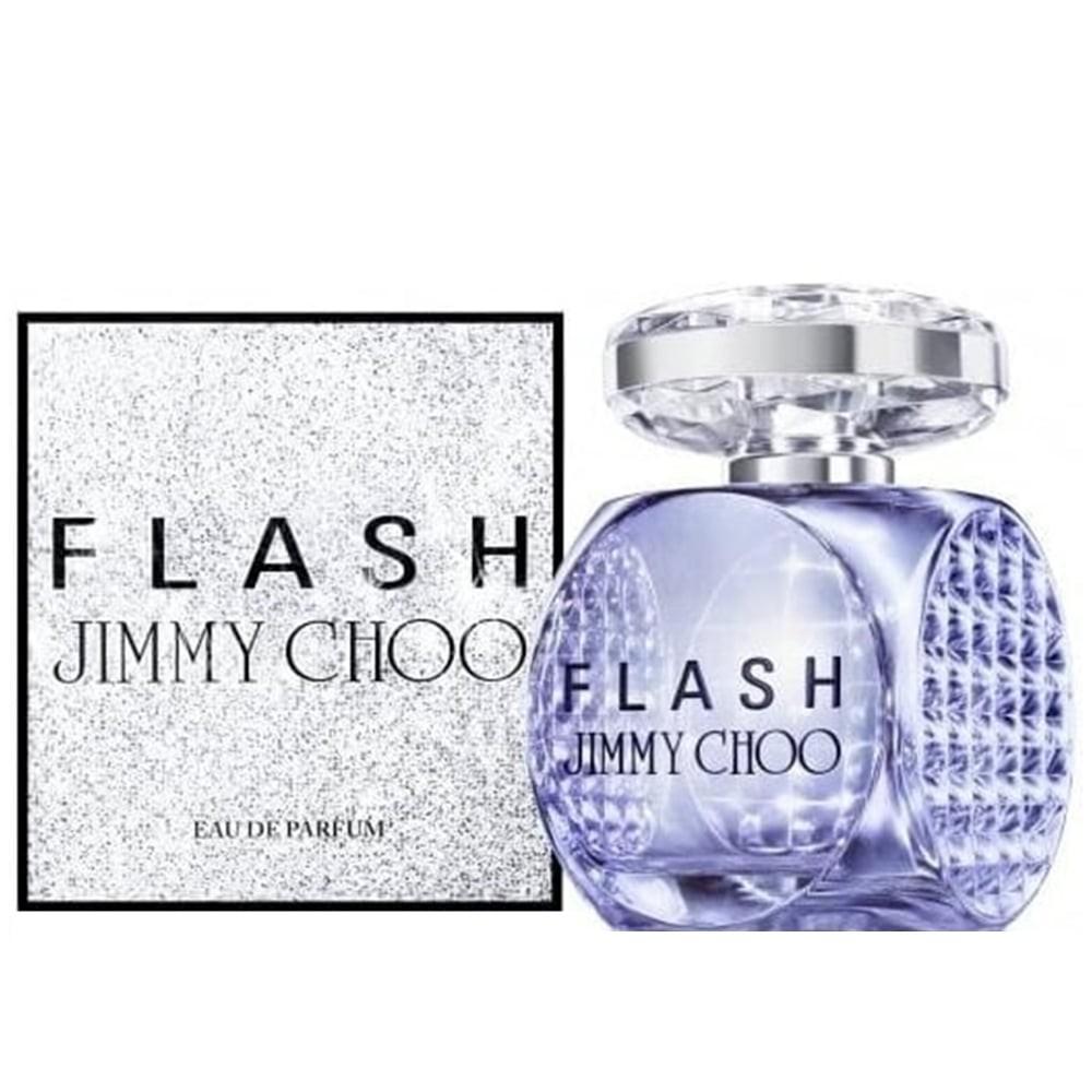 81a0fa3dc540 Jimmy Choo Flash 100ml EDP For Her