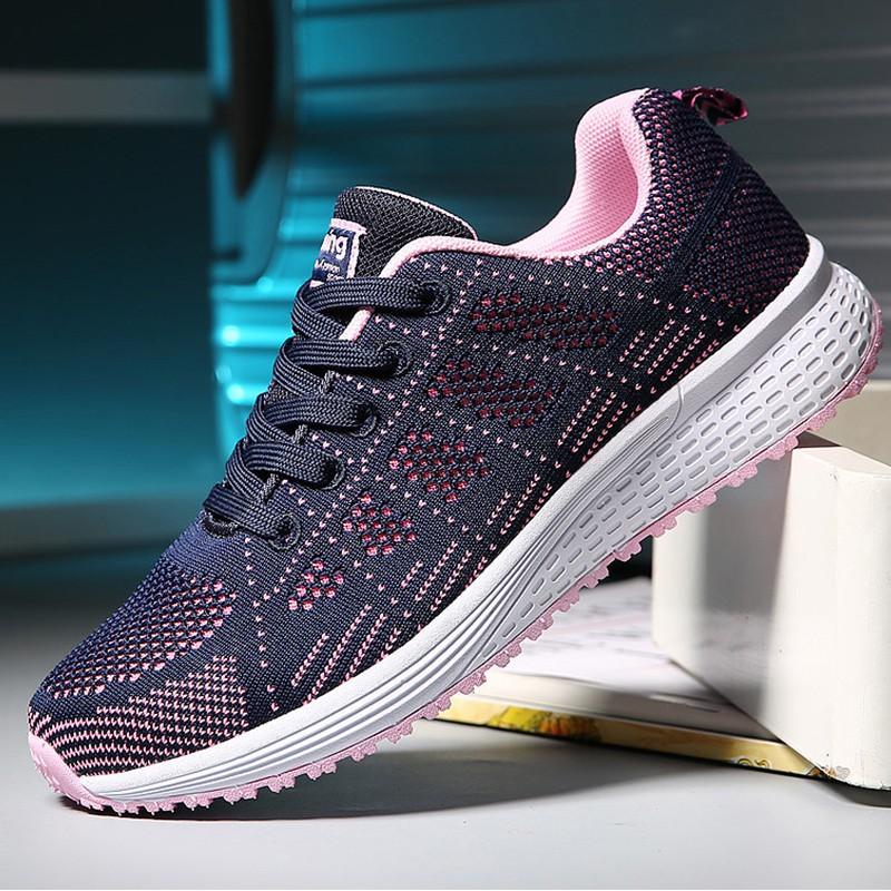 7e6174352376 FAST SHIPPING🔥PUMA rihanna Breathable Sneakers Badminton Shoes Bow Kasut  perjalanan pink