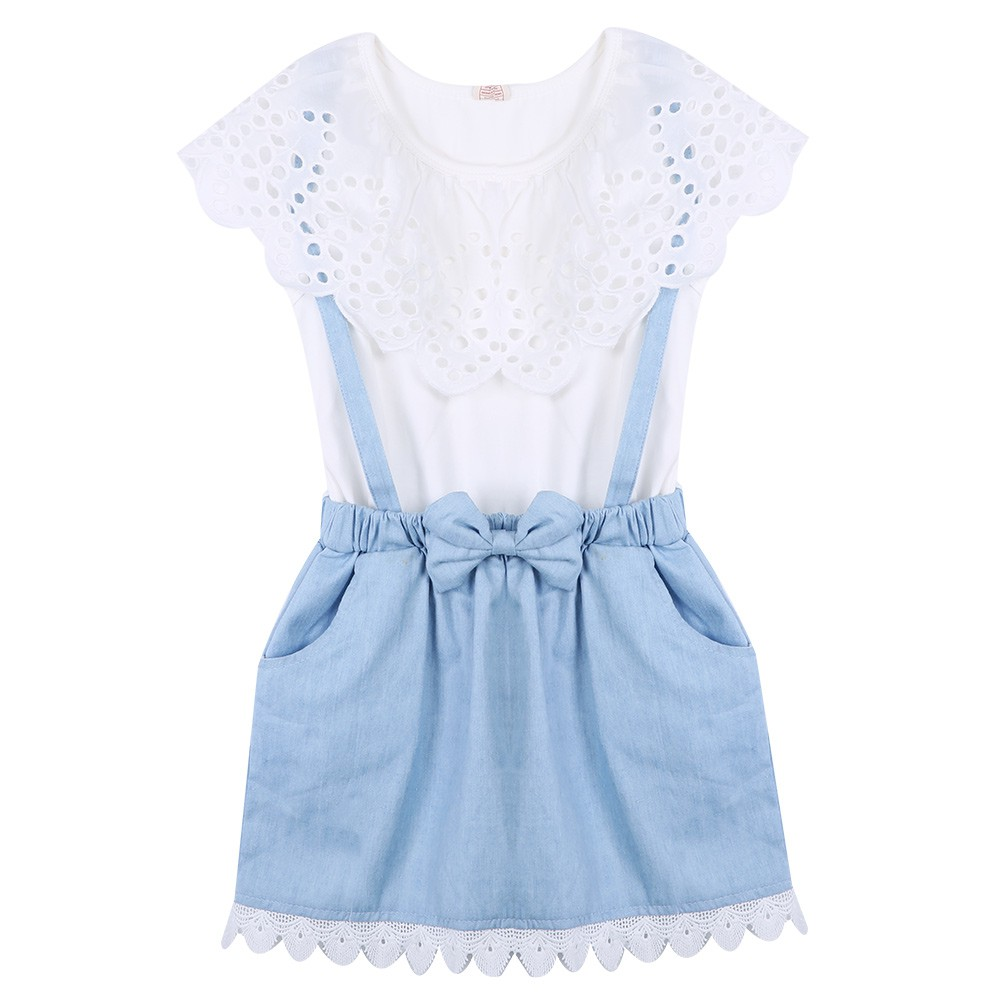 Buy Kids Fashion Online - Toys, Kids & Babies | Shopee Malaysia