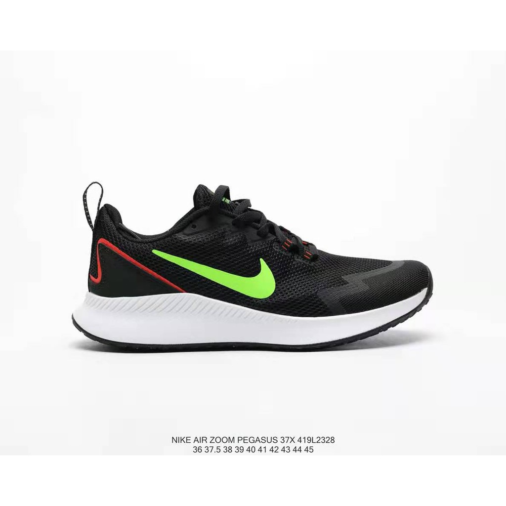 united kingdom cheaper shoes for cheap Shopee Malaysia | Buy and Sell on Mobile or Online, Best ...