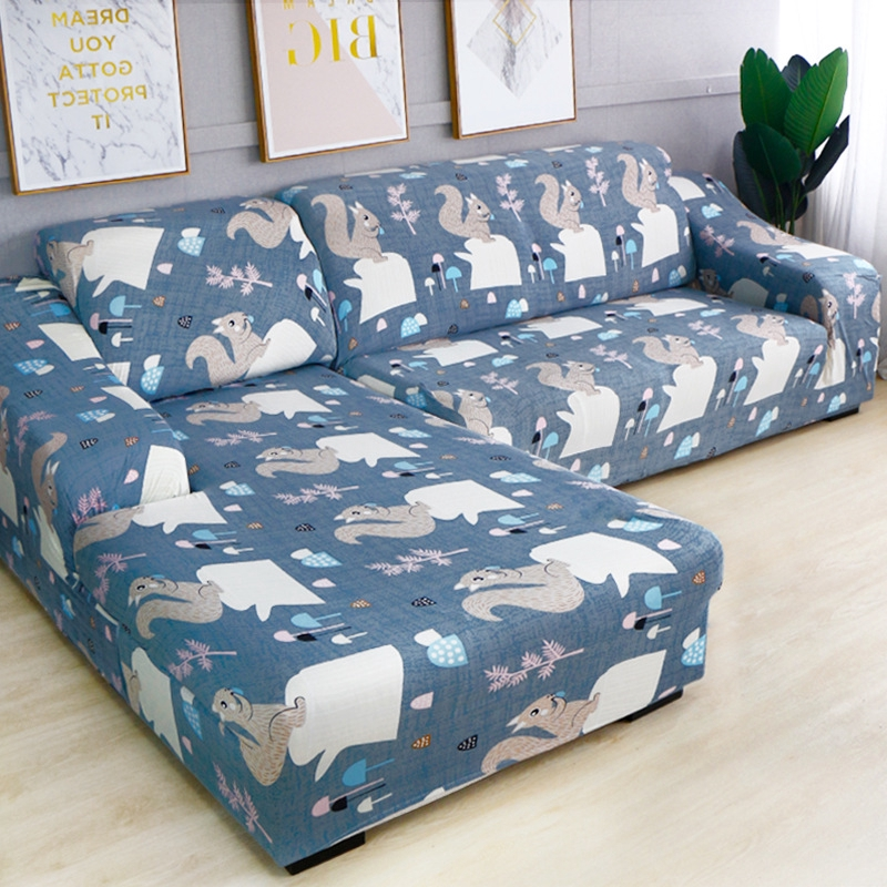 All Round Sofa Cover Universal