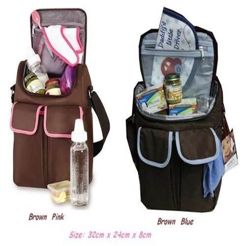 MALAYSIA O] BEG IBU BARANGAN BAYI / CARTER MUMMY BAG MOMMY BAGS DIAPERS BABY