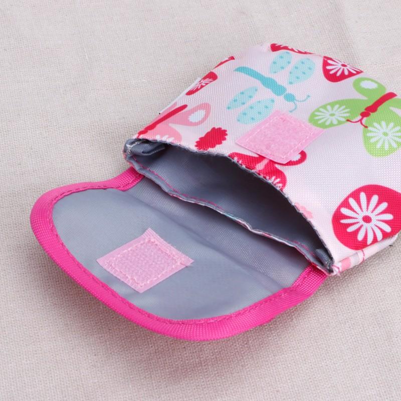 Large Capacity Baby Child Beach Mesh Bag Children Bath Toy Storage Net Bags L/&6