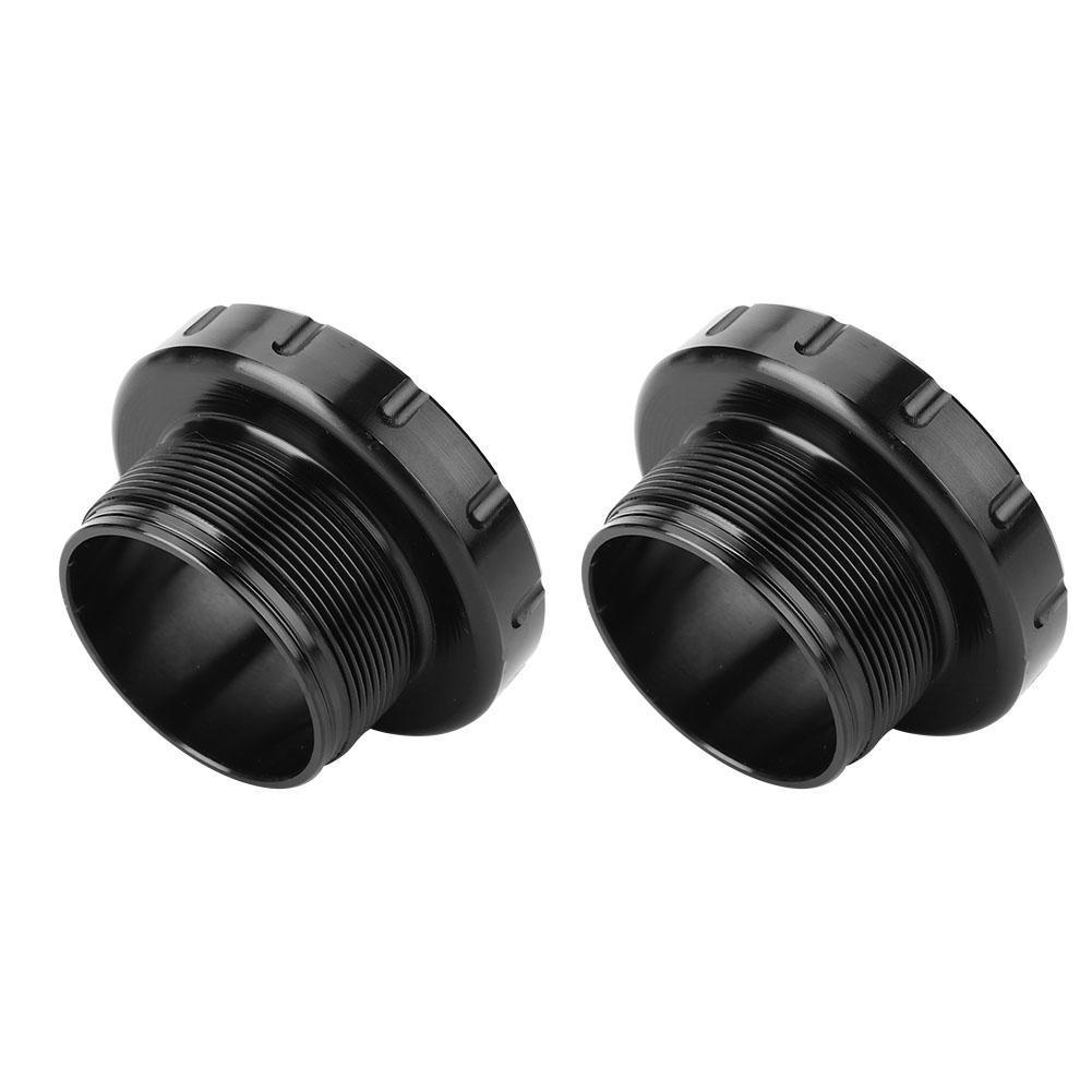 2pcs ITA30 Bottom Brackets  CeramicSpeed Bearing for SRAM Rotor FSA Cranksets