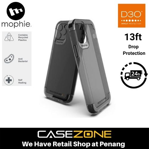 Mophie D30 Wembley 10ft Drop Protection Case For Apple Iphone 12 12 Pro Shopee Malaysia Mophie says it will extend an iphone to 31 hours of talk time, 18 hours of video watching, and 16 hours of internet use. mophie d30 wembley 10ft drop protection case for apple iphone 12 12 pro