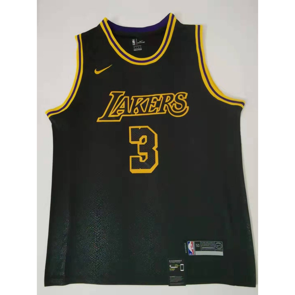 lakers jersey 3 Off 51% - www.bashhguidelines.org