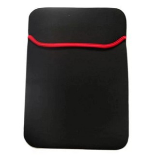 "15.6"" 14.6"" 13.3"" Soft Sleeve Case Notebook Sleeve Laptop Bag Case   Shopee Malaysia"