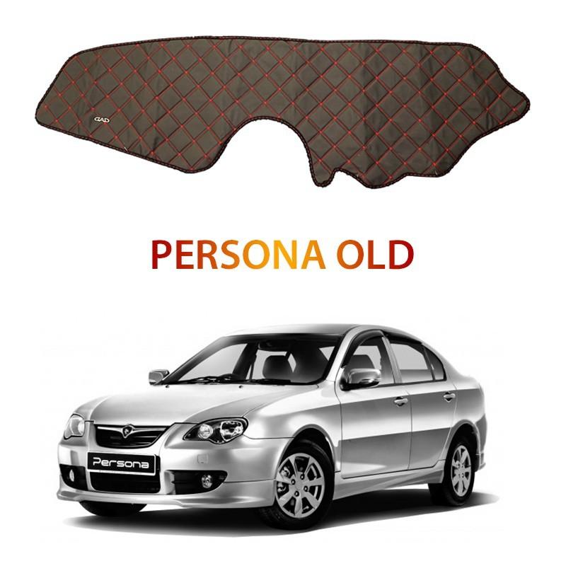 Proton Persona Old DAD Non Slip Car Dashboard Cover Dash Mat