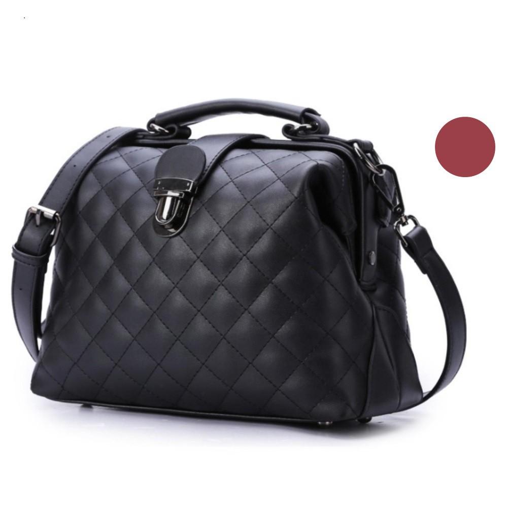 af026f3d7d8d Food Sling Bag   Superior Leather Girl s Cross Body Bag