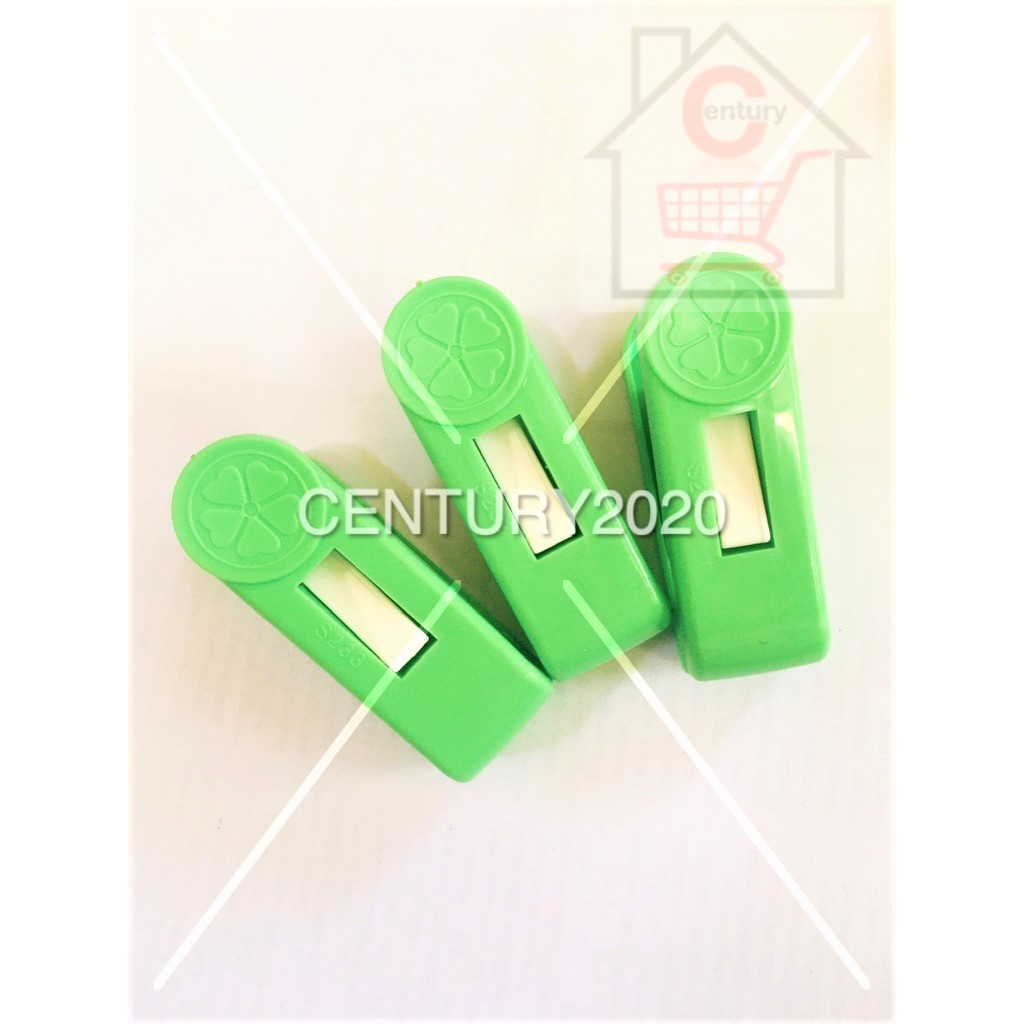 RIMEI Multifunction Thickening Clip Clothes Pin Laundry Folder Home Clothes Clip
