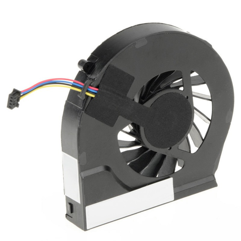 CPU Fan Laptop For HP G6-2000 G6-2200 G7-2240US G6-2103ax 055417R1S FAR3300EPA