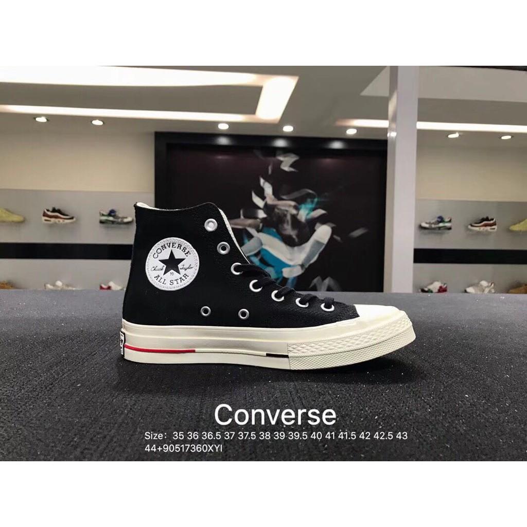 3377548ccd1e Converse Classic Chuck 70