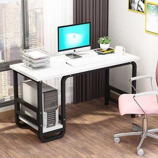meja komputer ღComputer desk desktop home simple student ...