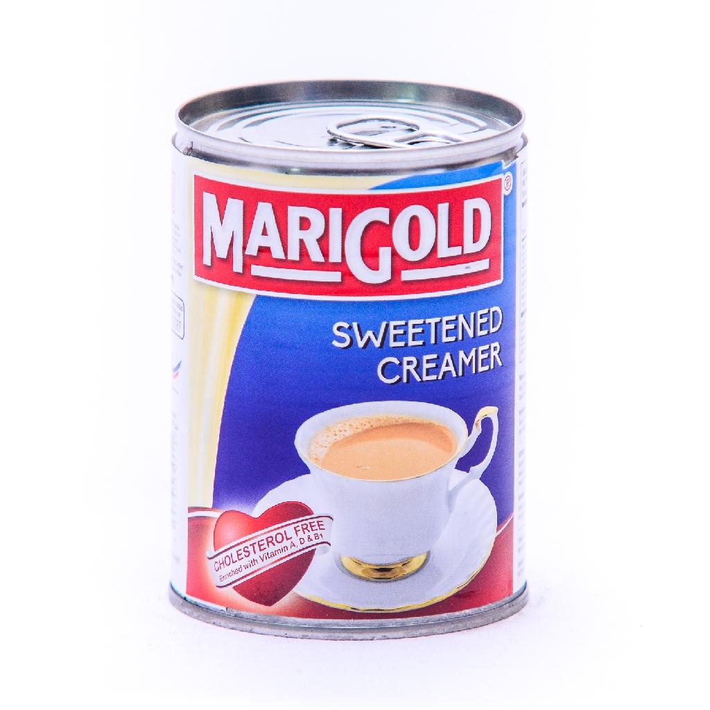 Marigold Sweetened Creamer (500g)