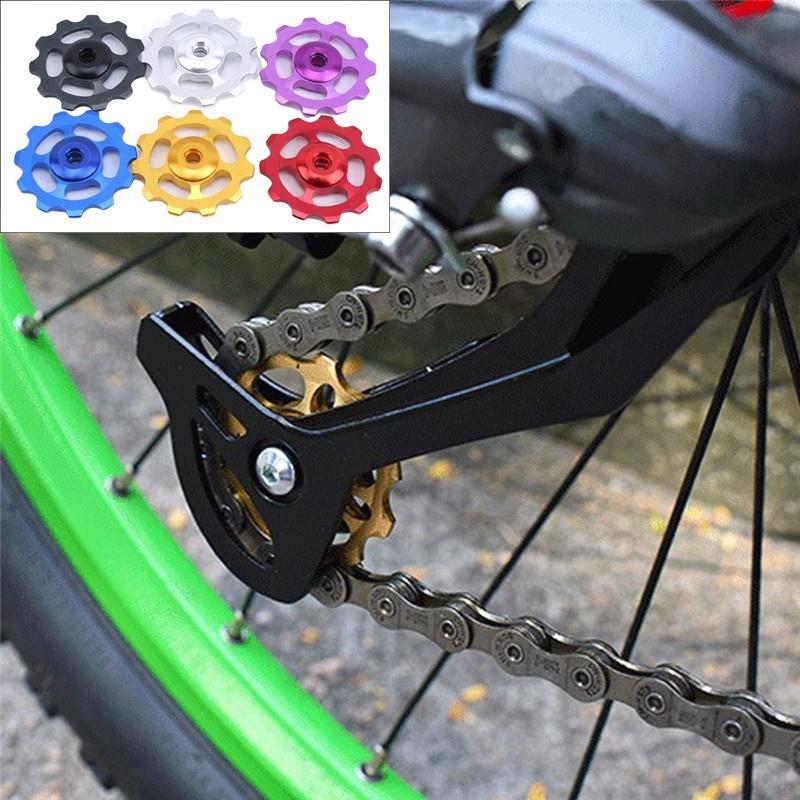 1 1//8/'/' Bike Ball Bearing Cycling Metal Caged 32mm Parts Crankshaft Wheel Race