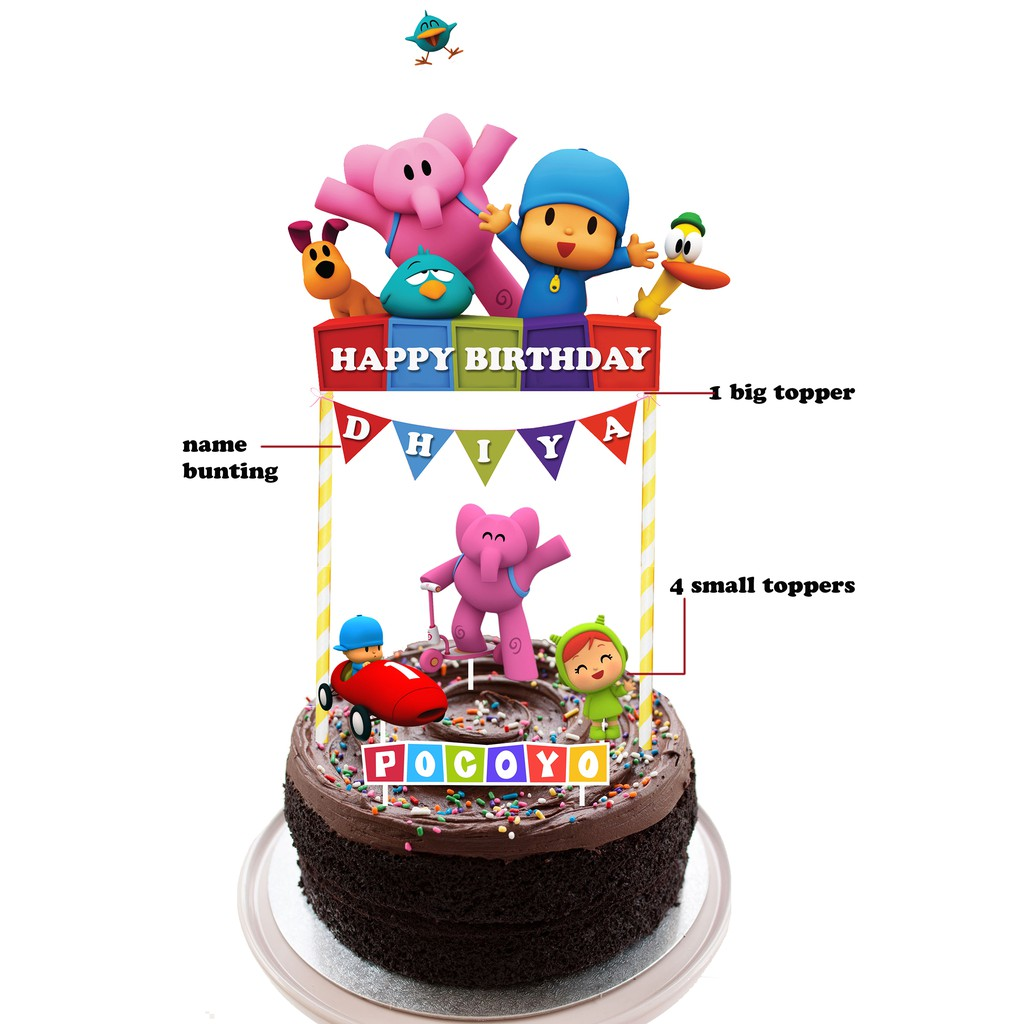 Prime Discounts And Promotions From Shazms Studio Shopee Malaysia Funny Birthday Cards Online Elaedamsfinfo