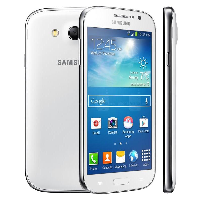 [100% ORI] Samsung Galaxy Grand Neo (2nd GOOD CONDITION)