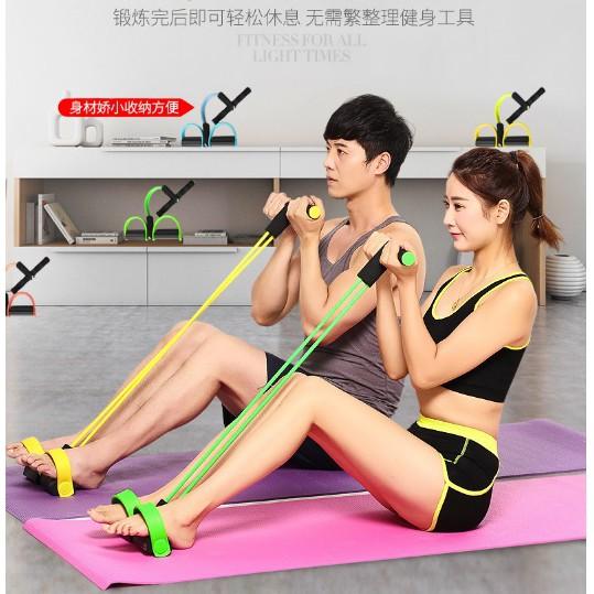 Brilliant Domyos 100 Gym Hoop Tummy Toning Hoop 0.9 Kg Abdominal Exercisers