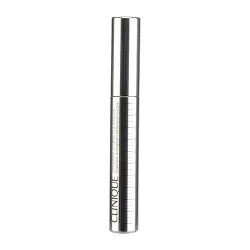 Clinique Lash Power Lengthening Mascara 01 Black Onyx 0.21oz, 5.5ml