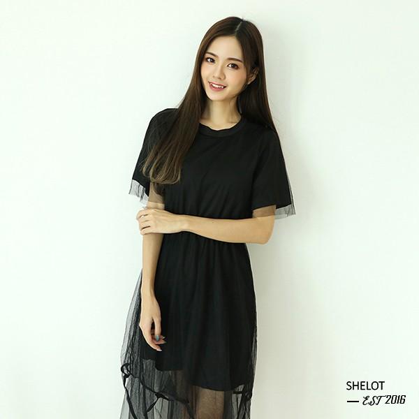 0d43c520ec206 Shelot Malaysia, Online Shop | Shopee Malaysia