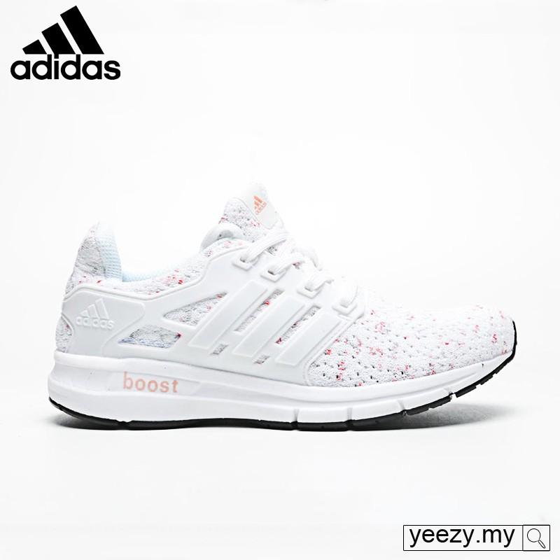 Adidas Originals Stan Smith Canvas Girls//Women/'s Trainer UK 4//EUR 36.5//US 5.5