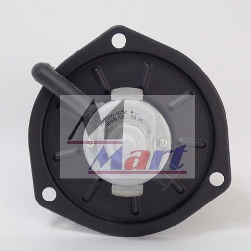 Color: MAL16x400 Fevas MAL Type Cylinder 16mm Bore 25//50//75//100//125//150//175//200//250//300//400//500mm Stroke