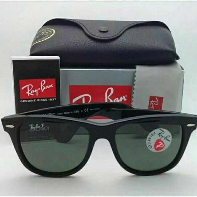86e95431ef5 ... ray ban wayfarer rb2140 901s shopee malaysia 80521 3f4f9 amazon ray ban  sunglasses rb2140f 901s 54size wayfarer full fit for asian genuine new  rayban ...
