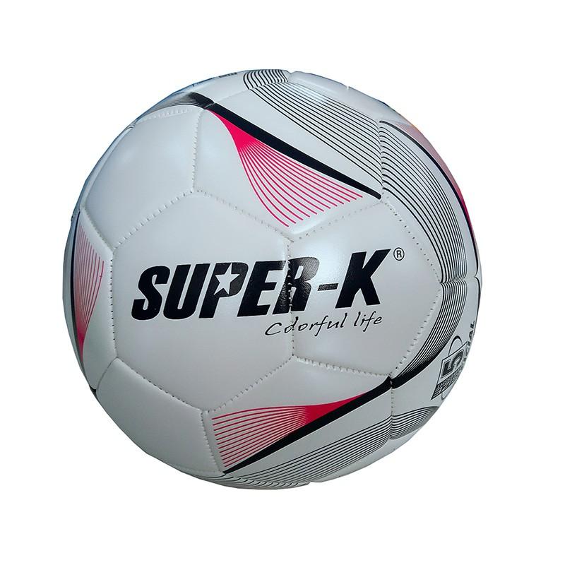 ea75a9d847 2018 Russian Premier Professional Match Training PU Soccer Ball Football
