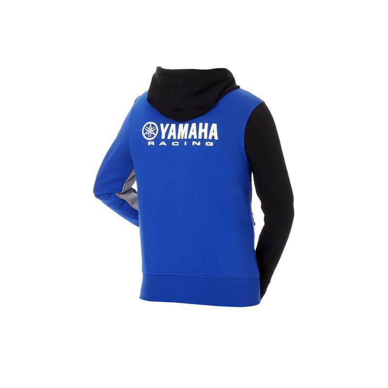 Genuine Yamaha Paddock Blue Ladies Tank Top ATV QUAD MOTORCYCLES