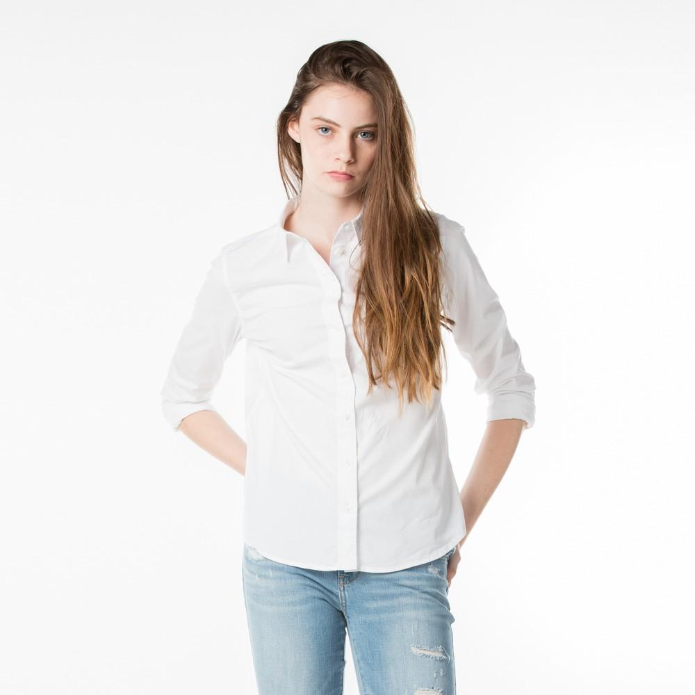 Levis Sunset 1 Pocket Shirt Livingston Chinese 65824 0373 Shopee One True Blue 0337 Malaysia