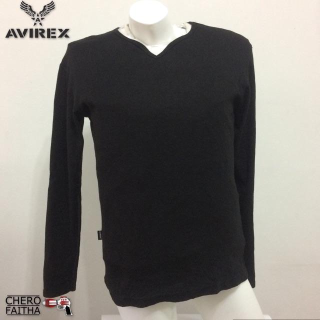New York F City Baju t shirt big size  46a53b4e23
