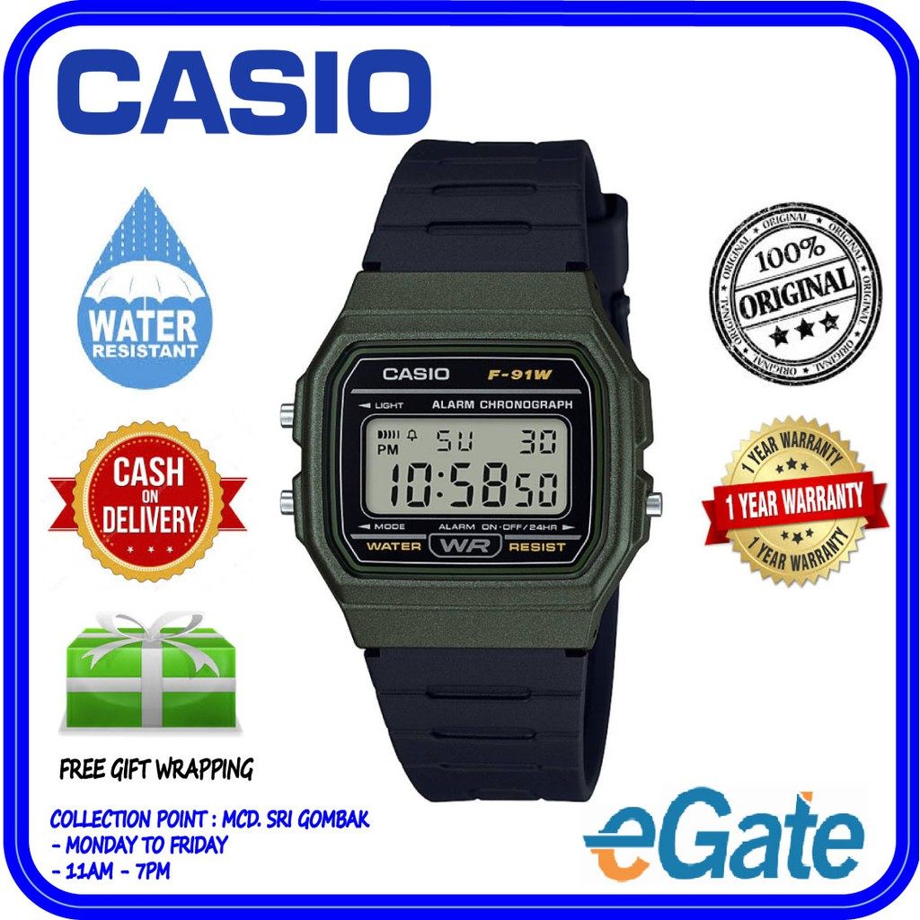 Harga Jual How To Change A Rubber Sport Watch Band Youtube Terbaru Jam Tangan Adidas Adh2912 Casio Viral New Purple Dark Blue Black Gold Free Box