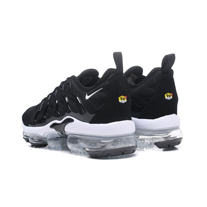 on sale 63fe8 12a83 Nike Air Vapormax Plus 2018 TN New Colors 40-45