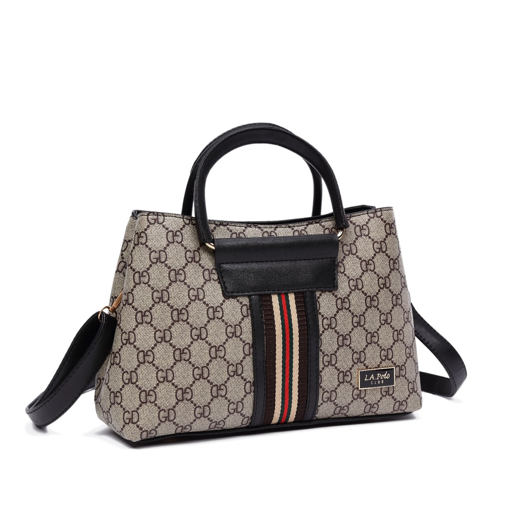 polo bag - Handbags Prices and Promotions - Women s Bags   Purses Jan 2019   ad280438ef5fe